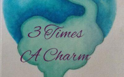3 Times a Charm