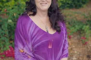 Kate Denning