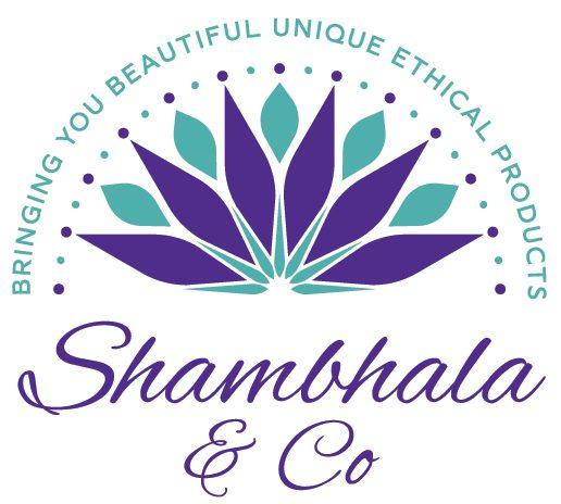 Shambala & Co